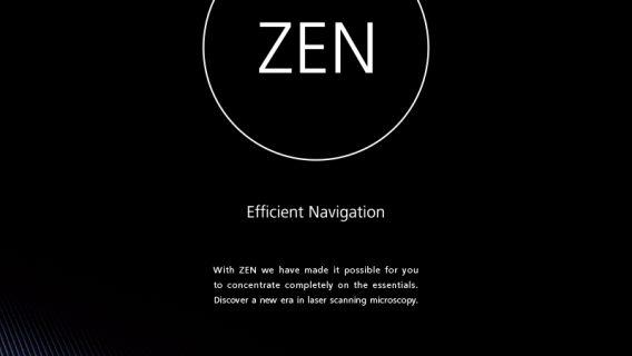 zen_004